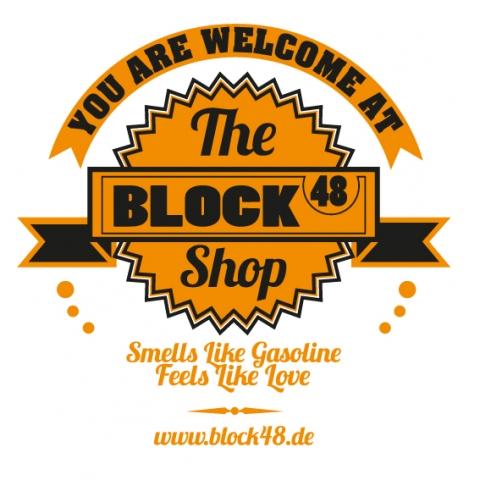 Berlin-News.NET - Berlin Infos & Berlin Tipps | Futura Retail Solution AG