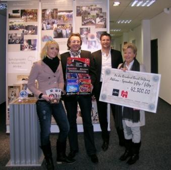 Oesterreicht-News-247.de - Österreich Infos & Österreich Tipps | engbers GmbH  & Co.KG