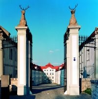 Hotel Infos & Hotel News @ Hotel-Info-24/7.de | Wikinger Reisen GmbH