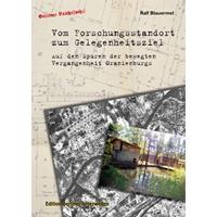 Berlin-News.NET - Berlin Infos & Berlin Tipps | Berliner Unterwelten e.V.
