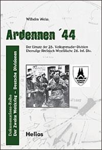Saarbruecken-Info.de - Saarbrücken Infos & Saarbrücken Tipps | Helios Verlag