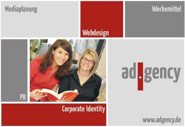Medien-News.Net - Infos & Tipps rund um Medien   Adgency GmbH