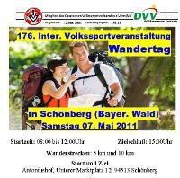 Sport-News-123.de | Hotel Antoniushof GbR