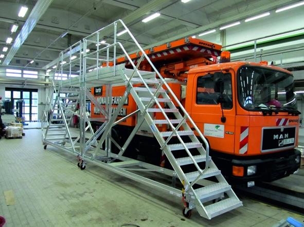 Schweiz-24/7.de - Schweiz Infos & Schweiz Tipps | KRAUSE-Werk GmbH & Co. KG