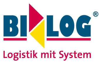 Elektroauto Infos & News @ ElektroMobil-Infos.de. BI-LOG Gesellschaft für Logistik und Informationsmanagement mbH