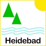 Sachsen-Anhalt-Info.Net - Sachsen-Anhalt Infos & Sachsen-Anhalt Tipps | Heidebad GmbH
