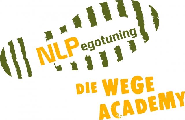 Wege Academy