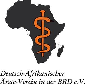 Afrika News & Afrika Infos & Afrika Tipps @ Afrika-123.de | WAK Westdeutsche Akademie für Kommunikation e.V.