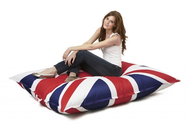 Grossbritannien-News.Info - Großbritannien Infos & Großbritannien Tipps | myfab.com