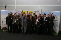 Landwirtschaft News & Agrarwirtschaft News @ Agrar-Center.de | Agrar-Center.de - Agrarwirtschaft & Landwirtschaft. Foto: Die deutschen Erzeugerorganisationen kommunizieren ab sofort gemeinsam.