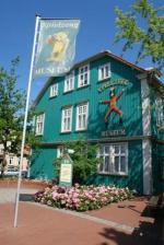 Asien News & Asien Infos & Asien Tipps @ Asien-123.de | Foto: Spielmuseum Soltau.