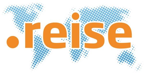 Schweiz-24/7.de - Schweiz Infos & Schweiz Tipps | dotreise GmbH