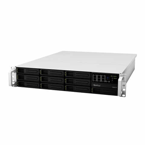 Hardware Infos & Hardware Tipps @ Hardware-News-24/7.de | Synology Inc.