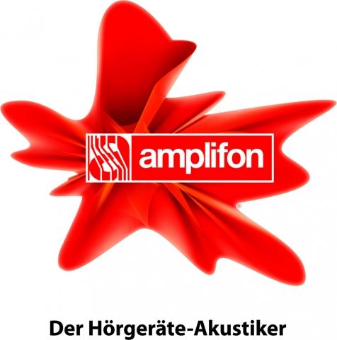 Berlin-News.NET - Berlin Infos & Berlin Tipps | Amplifon Deutschland GmbH c/o kalia kommunikation