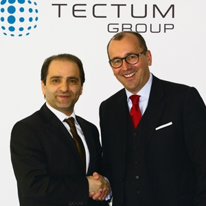 Nordrhein-Westfalen-Info.Net - Nordrhein-Westfalen Infos & Nordrhein-Westfalen Tipps | Tectum Consulting GmbH