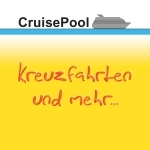 Europa-247.de - Europa Infos & Europa Tipps | CruisePool GmbH & Co. KG