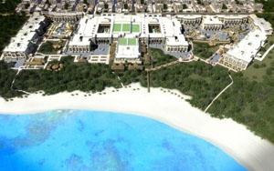 Asien News & Asien Infos & Asien Tipps @ Asien-123.de | Sol Meliá Hotels & Resorts
