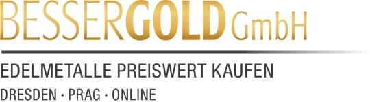 Wien-News.de - Wien Infos & Wien Tipps | BESSERGOLD GmbH