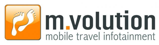 Hotel Infos & Hotel News @ Hotel-Info-24/7.de | mvolution GmbH