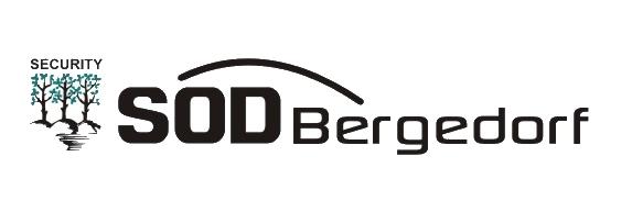 Sachsen-News-24/7.de - Sachsen Infos & Sachsen Tipps | SOD Bergedorf  Kohl & Meyer UG