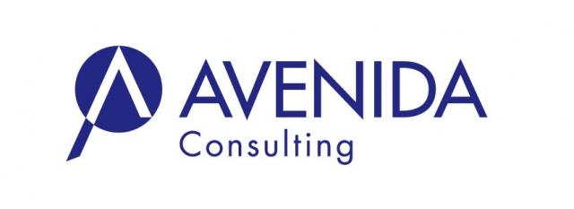 Mallorca-News-247.de - Mallorca Infos & Mallorca Tipps | AVENIDA-Consulting & Coaching