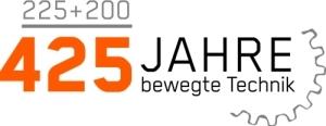 Sachsen-Anhalt-Info.Net - Sachsen-Anhalt Infos & Sachsen-Anhalt Tipps | Vieweg+Teubner Verlag | Springer Fachmedien Wiesbaden GmbH