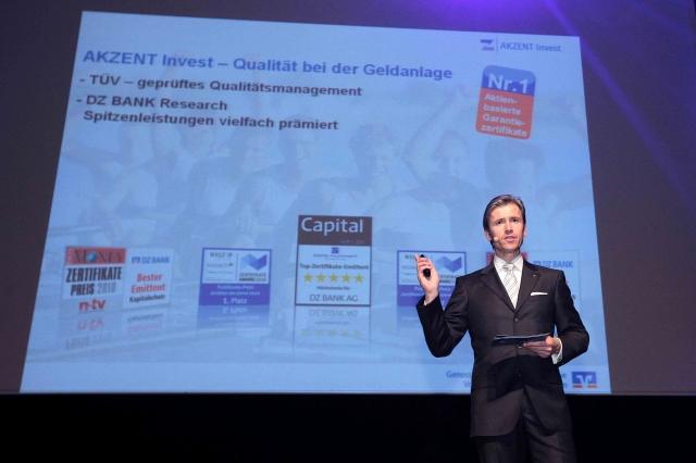 Gold-News-247.de - Gold Infos & Gold Tipps | Redensart - Agentur für Public Relations