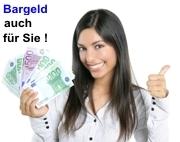 Tickets / Konzertkarten / Eintrittskarten | Bavaria Finanz Service