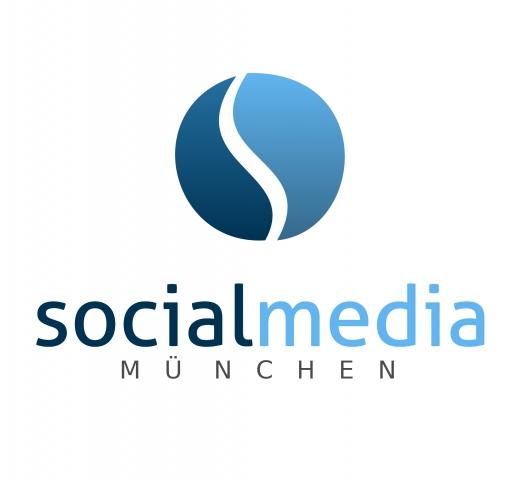 Auto News | Agentur Social Media München
