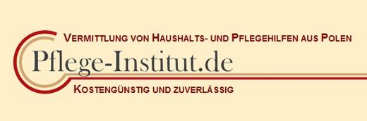 Versicherungen News & Infos | Pflege-Institut.de
