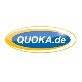 Berlin-News.NET - Berlin Infos & Berlin Tipps | Quoka GmbH