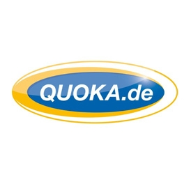 Kleinanzeigen News & Kleinanzeigen Infos & Kleinanzeigen Tipps | Quoka GmbH