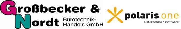 Hardware Infos & Hardware Tipps @ Hardware-News-24/7.de | Großbecker & Nordt Bürotechnik Handels GmbH