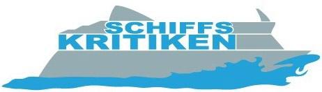 Restaurant Infos & Restaurant News @ Restaurant-Info-123.de | Schiffskritiken.de