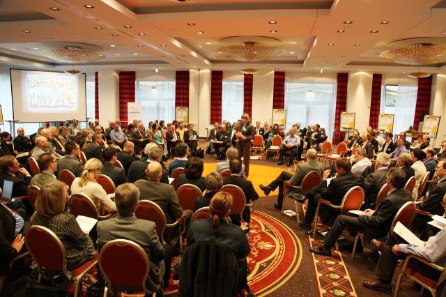 Berlin-News.NET - Berlin Infos & Berlin Tipps | ZIDM - Zentrum Ideenmanagement