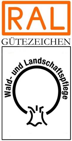 Garten-Landschaftsbau-Portal.de - Infos & Tipps rund um Garten- & Landschaftsbau (GaLaBau) | RAL Deutsches Institut für Gütesicherung und Kennzeichnung e. V.