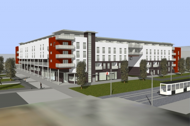 Frankfurt-News.Net - Frankfurt Infos & Frankfurt Tipps | Nassauische Heimstätte Wohnungs- und Entwicklungsgesellschaft mbH