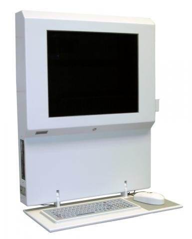 Technik-247.de - Technik Infos & Technik Tipps | Black Box Deutschland GmbH
