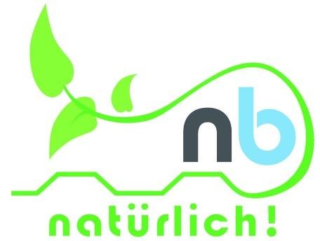 Auto News | HNB Nordbleche GmbH