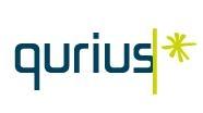 Hamburg-News.NET - Hamburg Infos & Hamburg Tipps | Qurius Deutschland AG