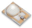 Technik-247.de - Technik Infos & Technik Tipps | MAZeT GmbH