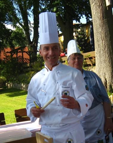 Hotel Infos & Hotel News @ Hotel-Info-24/7.de | Bildungsstätte und Hotel und Restaurant Haus am See