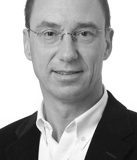 Polen-News-247.de - Polen Infos & Polen Tipps | Team Peter M. Scholz