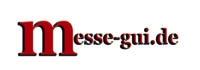 Berlin-News.NET - Berlin Infos & Berlin Tipps | Messe-gui.de