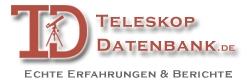 Kleinanzeigen News & Kleinanzeigen Infos & Kleinanzeigen Tipps | P35.de