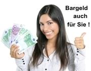 Berlin-News.NET - Berlin Infos & Berlin Tipps | Bavaria Finanz Service