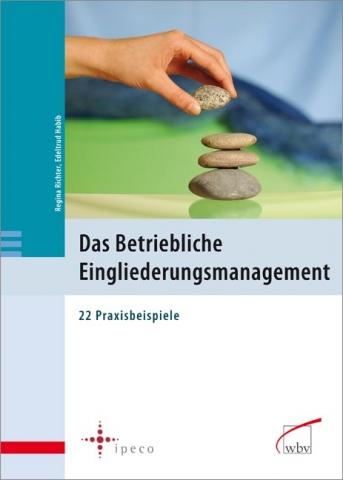 Versicherungen News & Infos | W. Bertelsmann Verlag