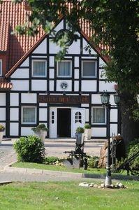 Hotel Infos & Hotel News @ Hotel-Info-24/7.de | www.mit-pferden-reisen.de