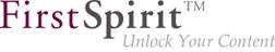 Forum News & Forum Infos & Forum Tipps | e-Spirit AG