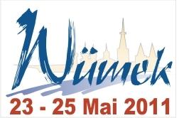 Forum News & Forum Infos & Forum Tipps | Fachverband Biomedizinische Technik e.V.